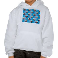 =>>Cheap          	Dash Poster Art Disney Hoodies           	Dash Poster Art Disney Hoodies This site is will advise you where to buyDeals          	Dash Poster Art Disney Hoodies please follow the link to see fully reviews...Cleck Hot Deals >>> http://www.zazzle.com/dash_poster_art_disney_hoodies-235352148677041856?rf=238627982471231924&zbar=1&tc=terrest