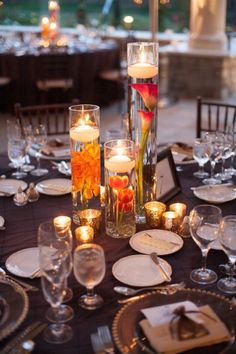 20 Romantic Beach Wedding Inspiration Ideas