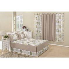 Furniture, Home, Cushions On Sofa, Bedroom Images, Bedroom Design, Luxury Bedding Sets, Bed, Luxury Bedding, Kid Room Decor