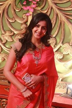 #Photo_gallery #Actress_Nikki_galrani.......See more