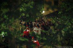Molino del Manto - Finca para Bodas en Madrid