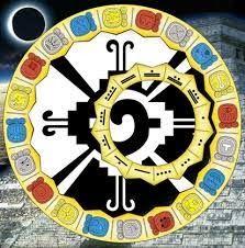 ORACOLO GALATTICO MAYA DEL 24.09.2014 - LUNA AUTOESISTENTE, IMPARA A ESSERE PADRONE DELLE TUE EMOZIONI - leggi su nottebluritmica.blogspot.com