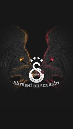 Galatasaray iphone android duvar kağıtları - Best of Wallpapers for Andriod and ios Great Backgrounds, Wallpaper Backgrounds, Iphone Wallpaper, Most Beautiful Wallpaper, More Wallpaper, Fries, All Mobile Phones, My Life Style, 4k Hd