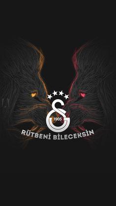 #galatasaray #cimbom #nike #turkey #footballteam #myteam #4yıldız #sarıkırmızı #arma #parçalı #1905 #kral #aslan #lion #ilklerin #ve #enlerin #takımı #champions #şampiyon #adında #gururun #saklı #renklerinde #asalet #sensiz #olmaz #rütbeni #bileceksin
