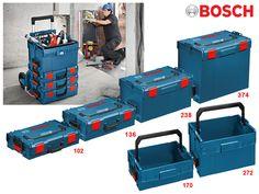 Diy Workshop, Garage Workshop, Van Organization, Van Racking, Bosch Tools, Van Storage, Must Have Tools, Tool Shop, Garage Shop