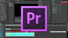 Adobe Premiere Pro CC 2017: Tips & Tricks For Video Editing - Udemy Coupon 100% Off   Adobe Premiere Pro: key green screen shut subtitles evacuate sound clamor Lumetri Color intermediaries following and more in Premiere Begin with our Adobe Premiere Pro CC 2017: Tips and Tricks When Video Editing course! The tips and traps you'll learn in this Adobe Premiere Pro CC course will help make your altering more effective and expert. This course is an incredible follow up course to our Adobe…