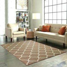 Carpet Runner Rug Custom Area Rugs Sizes Kitchen Stairs Las Vegas City