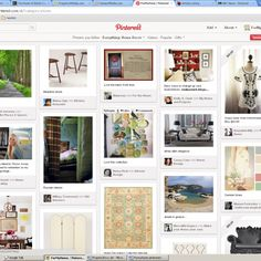 Pinterest is a great place for brands to show off their products, but now the site has increased its marketing potential even more by partnering with Shopify. #pinterest #shopify #videoblogging