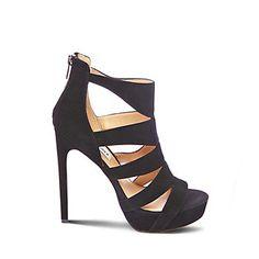 98dd6e294da 892 Best Fashion Deals images in 2015   Fashion deals, Shoe boots, Heels