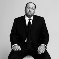 """Standing in public in other people's clothes, pretending to be someone else. It's a strange way for a grown man to make a living."" 