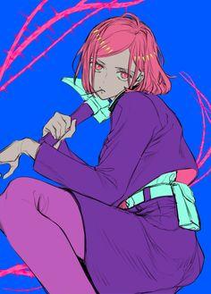 Otaku Anime, Manga Anime, Anime Art, Character Art, Character Design, Anime Demon, Me Me Me Anime, Aesthetic Anime, Art Inspo