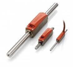 ERNTEC offers the most inclusive range of standard linear motors in the industry. With a number of models to pick from, our range of linear motors can fulfil almost any requirement easily. Visit us at http://www.erntec.net/motor-solutions/products-technology/linear-drive-systems/linear-dc-servomotors/ for details.