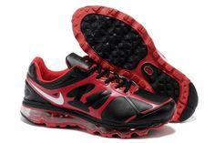 half off 74486 faac3 1767   Nike Air Max 2012 Herr Svart Röd SE953926zlyIDVc Nike Air Max 2012,  Nike