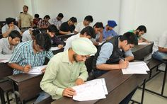 The coaching centres in Kota have reshaped and redefined the coaching and preparation for seeking admission into the IITs. Moreover, the required insignia of conceptualized education is boosted among the candidates of Kota. With precise detailing and description of every subject, the faculties strictly concentrate on the prescribed syllabi, and the requirements of the students.