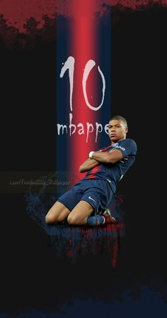 Football Gif, Football Photos, Football Players, Christano Ronaldo, Mbappe Psg, Cristiano Ronaldo Portugal, Paris Saint Germain Fc, Soccer Motivation, Football Wallpaper