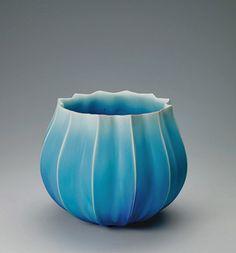 azuma-masayuki-japanese-bowl-437x470