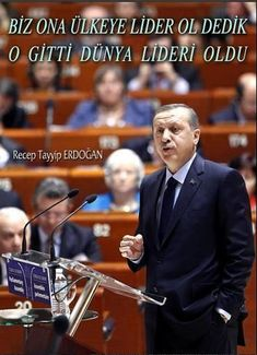 @kfurkansokmen @Malikejder47 #600YıllıkFilminReklamArasıBitti Islam, Twitter, Reiss, Fence, Turkey Country, Quotes, Muslim