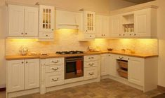 4 Young Tricks: Simple Kitchen Remodel On A Budget cheap small kitchen remodel.Cheap Kitchen Remodel How To Build kitchen remodel pantry light fixtures.Ikea Kitchen Remodel Tips. Free Standing Kitchen Cabinets, Wooden Kitchen Cabinets, Kitchen Cabinet Colors, Kitchen Colors, Kitchen Yellow, Kitchen Wood, Kitchen Paint, Kitchen Flooring, Kitchen Backsplash