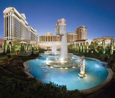 Planning A Trip To Las Vegas Can Be Difficult Especially When Choosing The Perfect Hotel Here Is Our Guide Best Hotels In
