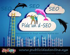 dSEO www.publicidadonline.xyz publicdadonline.xyz@gmail.com 656545123