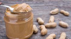 #Infants should be eating peanuts by six months, allergists say - The Globe and Mail: New York Times Infants should be eating peanuts by…