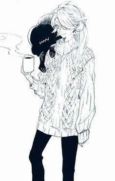 Character Art, Character Design, Pastel Drawing, Touken Ranbu, Ink Art, Drawing Reference, Anime Guys, Chibi, Concept Art