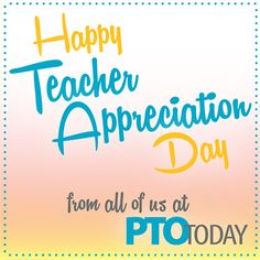 PTO Today: Ideas, Help, and Advice for PTO / PTA Groups - PTO Today