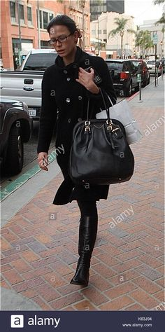 Rhona Mitra was spotted leaving a medical center in Stock Photo: 158661472 - Alamy Rhona Mitra, Medical Center, Louis Vuitton Speedy Bag, Beverly Hills, Stock Photos, Image, Beauty, Beautiful, Fashion