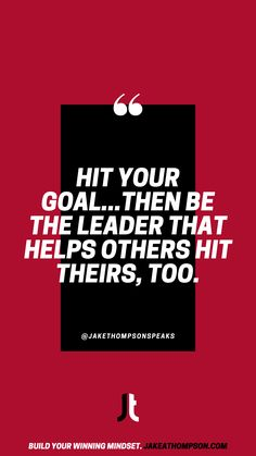 It's great when you achieve success. But once you do, are you helping others reach theirs too? A true leader will. Leadership Games, Silly Questions, Good Employee, To Strive, Keynote Speakers, Achieve Success, Health Motivation, Growth Mindset, Helping Others