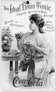 images of advertisements from the 1800's - Google Search