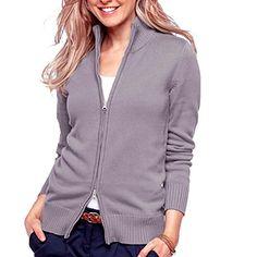 Damen Strickjacke Cardigan Pullover lila Gr.S b.p.c. http://www.amazon.de/dp/B00QO1EQ4U/ref=cm_sw_r_pi_dp_u3Wgvb1PEE40N