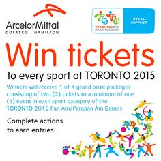 Win Tickets, Games, Sports, Plays, Sport, Gaming, Game, Toys, Spelling