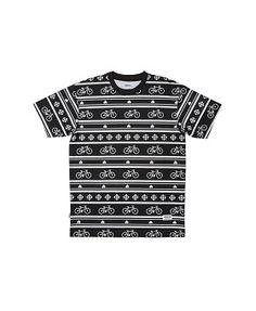 500 Knit T-Shirt