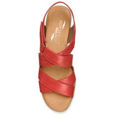 Handbog Casual Wedge Sandal | Women's Sandals | Aerosoles