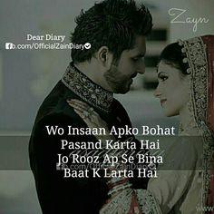 279 Best Love Images Romantic Love Quotes Romantic Quotes Casamento