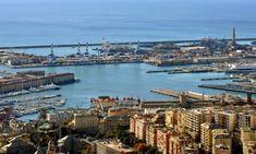 Offerte lavoro Genova  Siap sorveglianza sanitaria su livelli gas da motori auto  #Liguria #Genova #operatori #animatori #rappresentanti #tecnico #informatico Porto via agli esami clinici dei poliziotti per l'inquinamento
