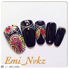 emi_vologda   User Profile   Instagrin