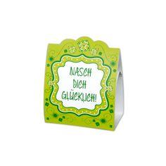 Bonbons »Naschen« von GRUSS & CO. http://sheepworld.de/shop/Gruss-Co/Gruss-Co-Bonbons/Bonbons-Naschen.html