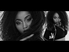 DOWNLOAD VIDEO: A-Q Ft. BBJN & M.I - G Boys (Feeling Like)   NaijaBeatZone