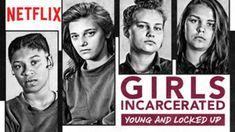 voir ou Regarder Film Girls Incarcerated en streaming vf complet HD gratuit sans illimité en ligne sur filmstub, Telecharger Girls Incarcerated streaming complet