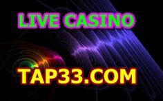 ▶♣▶[마이크로게이밍] TAP33.COM[마이크로게임]▶♣▶▶♣▶[마이크로게이밍] TAP33.COM[마이크로게임]▶♣▶▶♣▶[마이크로게이밍] TAP33.COM[마이크로게임]▶♣▶▶♣▶[마이크로게이밍] TAP33.COM[마이크로게임]▶♣▶