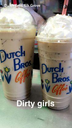 Dutch Holiday Mug. Best mug EVER! Keeps my coffee hot/warm for ...