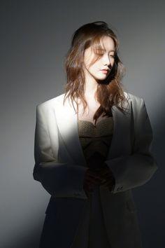 Korean Women, Korean Girl, Asian Girl, Im Yoon Ah, Yoona Snsd, Beauty Inside, Photo Reference, Girls Generation, My Idol