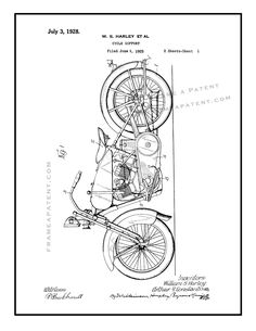 model t engine diagram 1915 model t ford repair maintainance rh pinterest com Ford Engine Parts Diagram First Ever Model T Ford