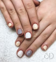 Nail Artist, Sd, Nails, Beauty, Finger Nails, Ongles, Cosmetology, Nail, Sns Nails