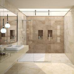 100+ Best Cream Bathroom Ideas | Bathrooms Remodel, Bathroom Design, Cream Bathroom
