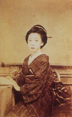 Narasaki Ryo - 和服 - 維基百科,自由的百科全書