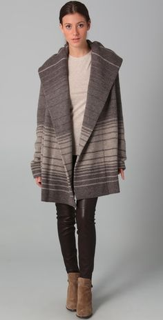 34 Best Sweater Jackets And Sweater Coats Images Sweater