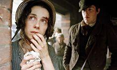 Top 10 neo-Victorian novels - Charles palliser