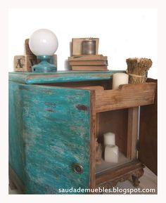 Saudade Jar, Home Decor, Night, Yurts, Mesas, Homemade Home Decor, Jars, Decoration Home, Glass